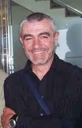 In memorian: Mateo Caballero