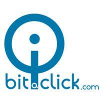 Logo de Bitaclick