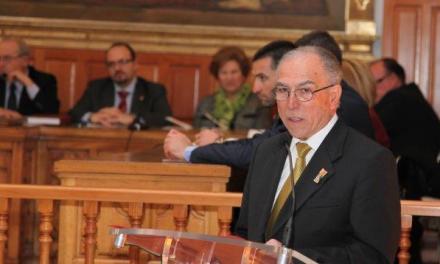 Gregorio Sánchez Romero