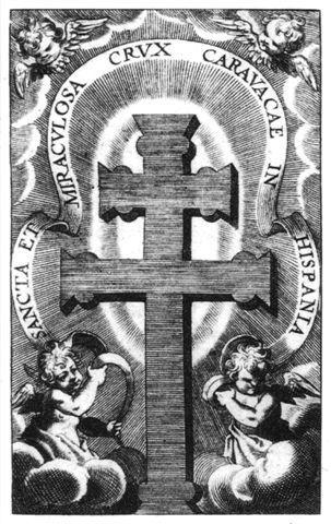 Implorar la Divina Misericordia haciendo Rogativas por la Salud (La epidemia de tercianas de 1802, 3ª Parte)