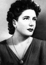 Clara Petacci, la amante del Duce