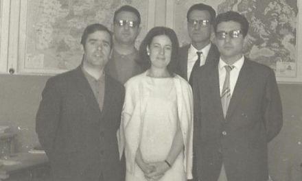 Antonio Aznar