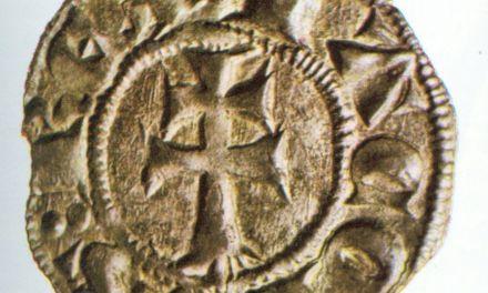 15 de abril de 1310: Emplazamiento a los Templarios de Caravaca para comparecer ante los inquisidores papales