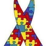El PP de Caravaca pide establecer los protocolos necesarios para diagnosticar y atender a personas con autismo