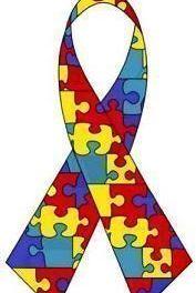 Información sobre el autismo