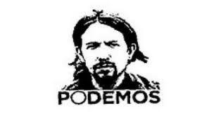 ¿A la revolución sin militantes?