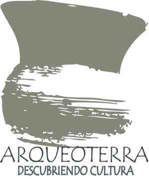 Arqueoterra