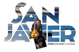 George Benson y Bobby McFerrin, fuera de abono por su marcada diferencia de caché, abren un Festival de Jazz de San Javier plagado de rutilantes estrellas