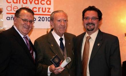 Un siglo de afición taurina en Caravaca (2ª Parte y final)