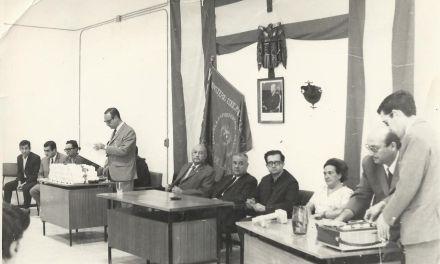 Jesús Martínez Romero
