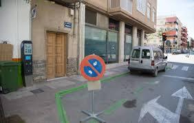 Respuesta del Ayuntamiento de Caravaca a la Asociación de Comerciantes y Hosteleros