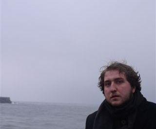 Nuestro colaborador Antonio F. Jiménez gana el Creajoven de Literatura