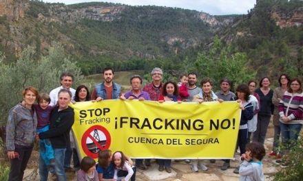 El Fracking: esa pesadilla