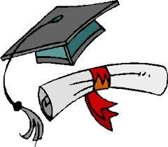 La Fundación Alfami concede 25.000 euros en becas de estudio a estudiantes caravaqueños
