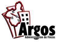 Logo de Argos