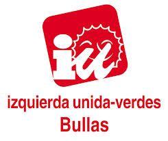 IU-Verdes de Bullas asegura que el PSOE ha rechazado un debate a cuatro