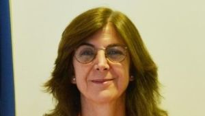 Marta López Briones