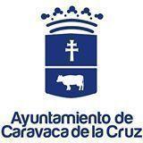 Logo Ayuntamiento de Caravaca