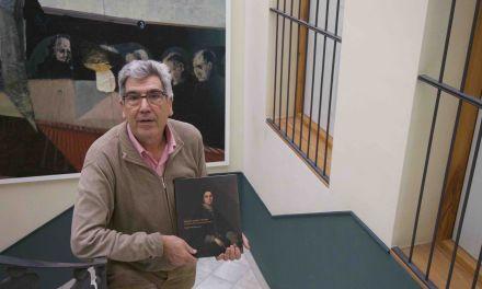 Estudio de Martín Páez sobre Rafael Tegeo, «el mejor retratista de la primera mitad del XIX»