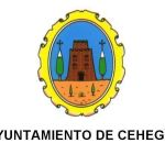 El Ayuntamiento de Cehegín reanuda la atención presencial en los Servicios Sociales