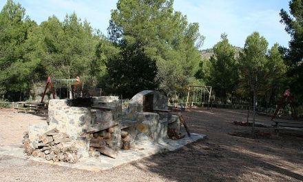 El Parque Ecológico abrirá sus puertas esta primavera con el nombre de Parque de Turismo Activo Coto de las Maravillas