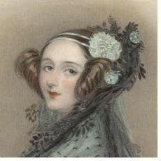 Ada, el número impar de Byron