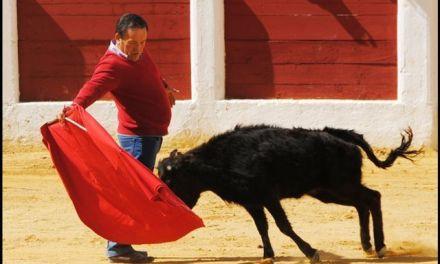 Fiesta de convivencia de la Peña Taurina Antonio Puerta