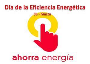 España sigue sin enfrentar el desafío de la eficiencia energética
