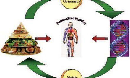 ¿Adelgazar a través de la genética?