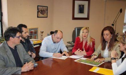 El Ayuntamiento de Caravaca traslada a Medio Ambiente el acuerdo plenario sobre la revisión de las adjudicaciones de caza en el Gavilán
