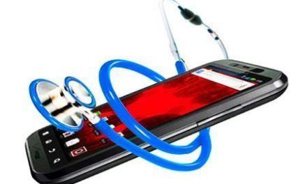 El Hospital Bernal lanza su propia aplicación móvil