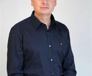 «Si hay un partido político que lleva en su ADN la transparencia y la participación ese es IU», José Santos Abril, candidato de Ganar Cehegín