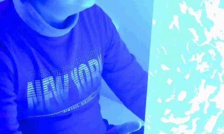Estimulación multisensorial: una nueva perspectiva de trabajo