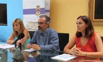 El Ayuntamiento de Caravaca pone en marcha en julio y agosto un comedor social y una escuela de verano