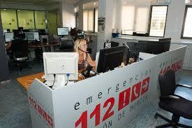 Presidencia pretende que Caravaca cuente con un centro remoto de emergencia