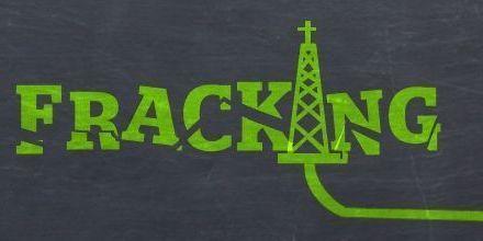 A favor del fracking