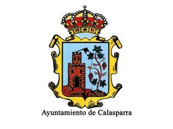 La concejalía de Cultura de Calasparra informa de la solicitud de cita para la Escuela Municipal de Música por vía telemática
