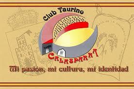 El Club Taurino de Calasparra convoca el VI Concurso de Redacción y Pintura Infantil-Juvenil Taurina