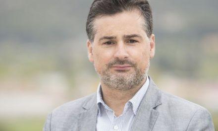 """""""Horarios integrados en Caravaca"""", más y mejor educación"""