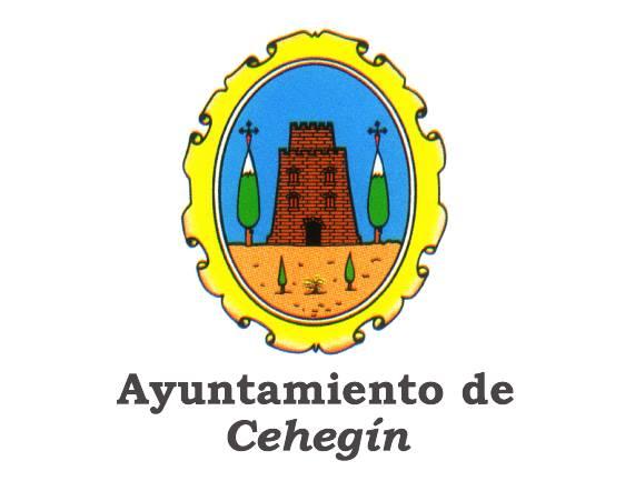 Educación en Cehegín anuncia las condiciones para la contratación del Servicio de Taller de animación a la Lectura