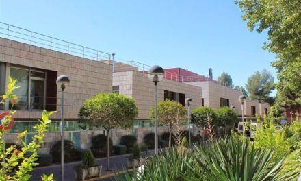 Ciudadanos Caravaca pide al  Pleno del Ayuntamiento su total apoyo institucional a la moción de C's en la Asamblea para crear una UCI en el Hospital Comarcal
