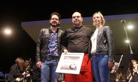 56 mil tapas fueron vendidas en la doceava edición de la Feria de la Tapa