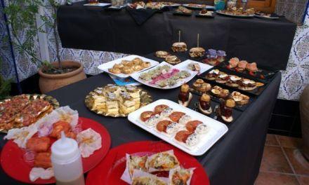 Calasparra muestra su mejor cara gastronómica: VIII Ruta de la tapa y el cóctel