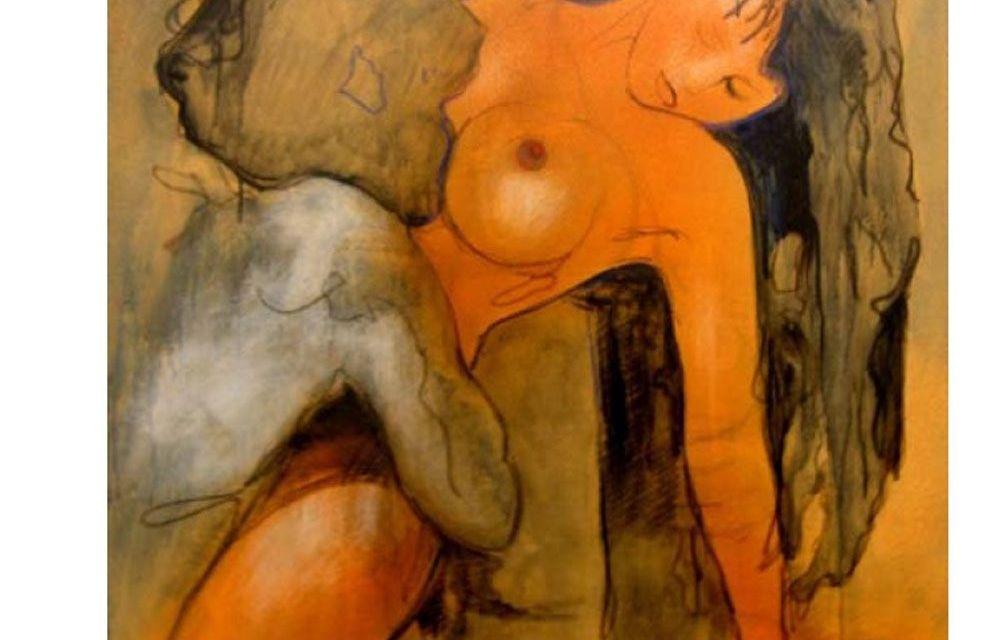 La Concejalía de Cultura de Bullas convoca un concurso de pintura erótica