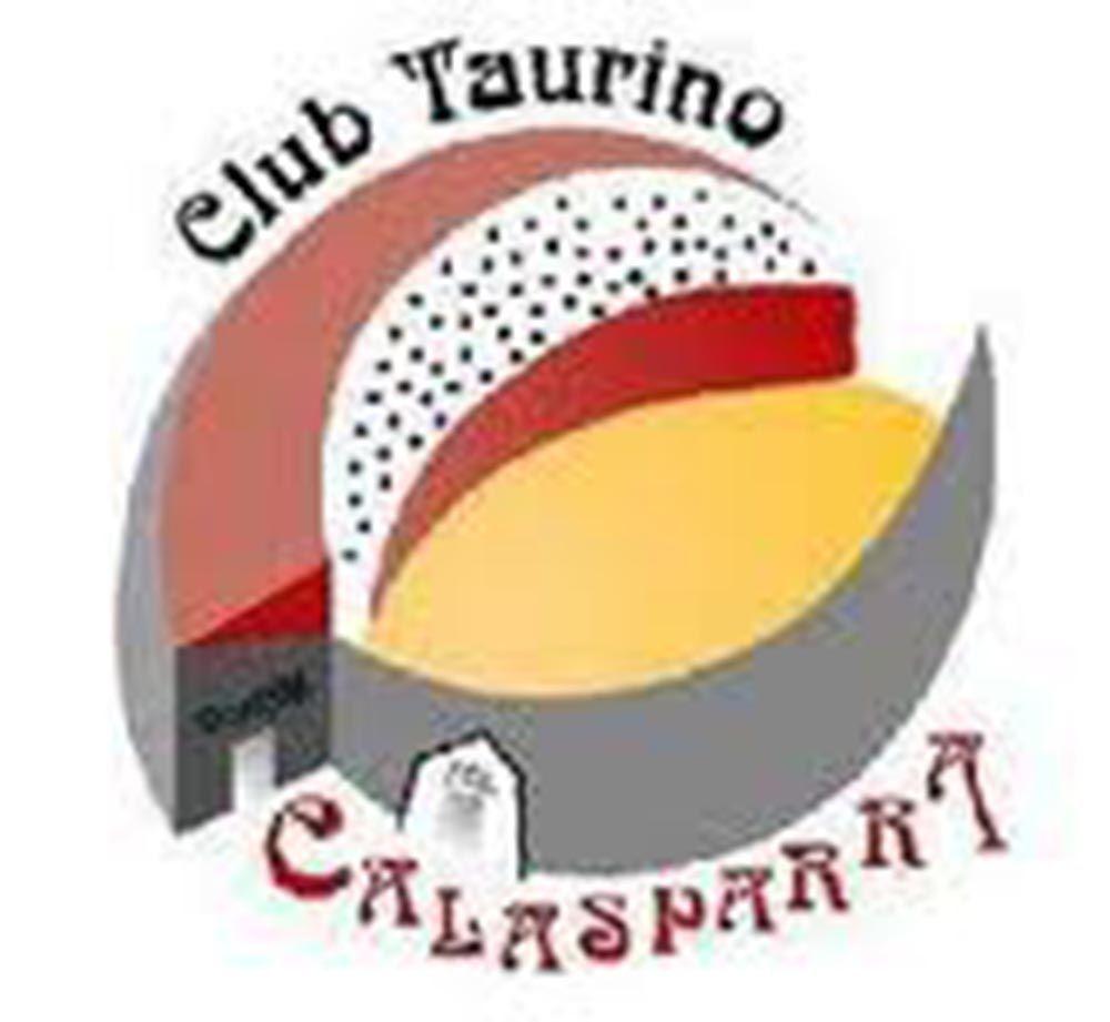 Club Taurino Calasparra