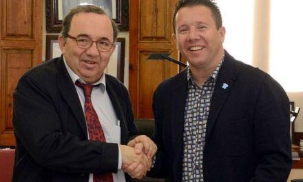 La Universidad de Murcia crea una extensión permanente en Mula