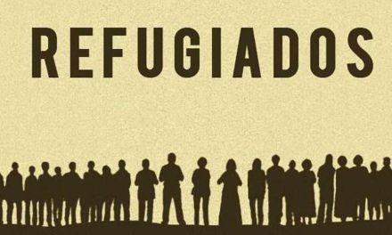 El derecho de asilo