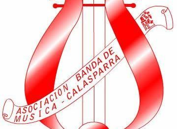 """La Asociación Banda de Música de Calasparra organiza para el mes de agosto el I Concurso de Dirección de Banda """"Maestro Galindo"""""""