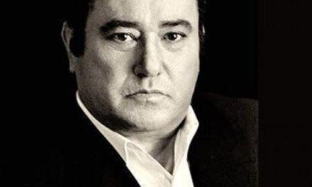 Fallece el fiel exponente del flamenco no gitano, José Menese