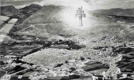 9 de marzo de 1962: Cambio de nombre de la ciudad